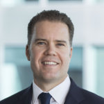 Jason Long- Portfolio Manager and Sr. International Investment Analyst- Headshot