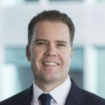 Jason Long- Portfolio Manager and Sr. International Investment Analyst- Headshot