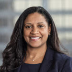 Rana Wright- General Counsel- Headshot